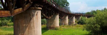 eisenbahnbrucke-bad-muskau