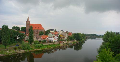 fuerstenberg1