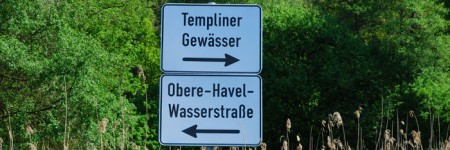 havel-wasserstrasse