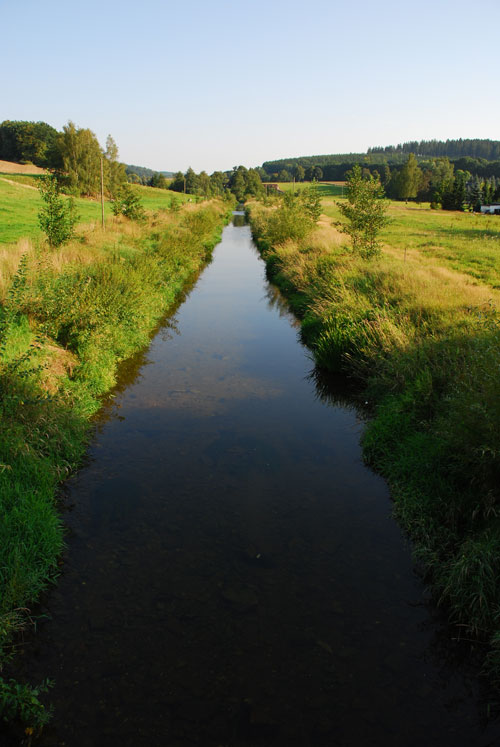 spree-in-der-oberlausitz