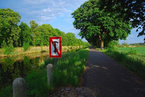 b-k-radweg-in-brandenburg