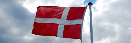 daenemark_flagge