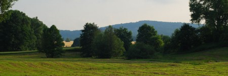 lausitzer_bergland