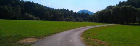 Bober-Radweg-ER6
