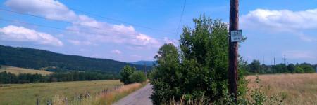 bober-radweg-bei-miedzanka-kupferberg