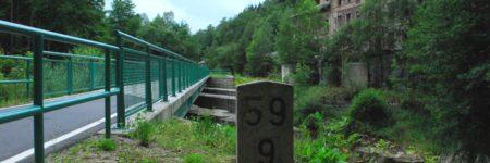 muldenradweg